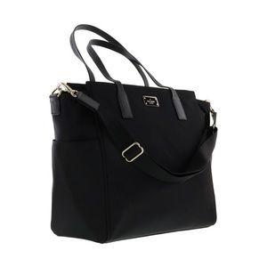 Kate Spade Blake Avenue Tote Bag